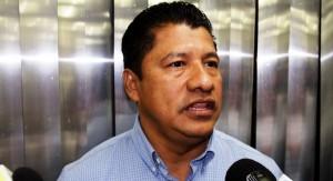 Iniciará en febrero rehabilitación a carreteras de Tabasco: Roberto Ocaña Leyva