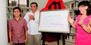 Las Bellas Artes en Yucatán, base de la educación e innovación