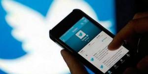 Actualizara Twitter el 3 de marzo diseño de su timeline