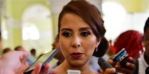 Nueva presidenta del AMHMT, Beatriz Milland
