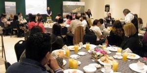 """Presenta SECTUR """"Campeche como Destino"""", caravanas turísticas"""