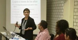 Promueven en la UJAT modelo de inclusión educativa