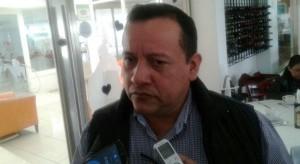 El Ejecutivo dio entrada a modificaciones a la Ley ISSET, enviadas por el SUTSET: Rene Ovando