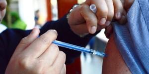 Este sábado inicia la Primera Semana Nacional de Salud