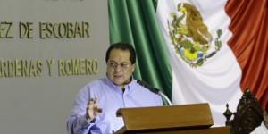 Pretende gobierno de Tabasco anular de nuevo elección en Centro: Manuel Andrade Díaz