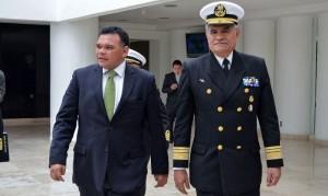 Yucatán, estado competitivo y atractivo para inversiones