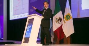Yucatán, plataforma de anuncio de revoluciones en tecnología de la luz