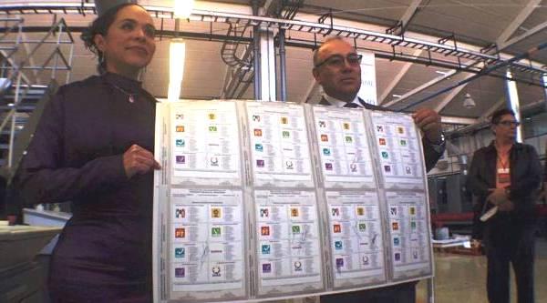 boletas electorales centro 2016