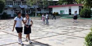 Invierte CONALEP Nacional 3.9 MDP nuevo edificio en Campeche