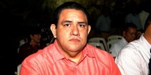 Congreso emitirá convocatoria para elegir consejeros del ITAIP: Guillermo Torres