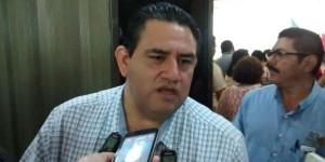 Nuevas estrategias para contrarrestar  delincuencia en Tabasco: Guillermo Torres