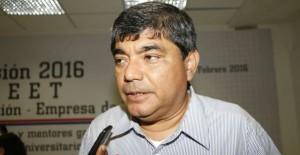 Especialidad en Aguas Profundas inicia en la UJAT este viernes: Piña Gutiérrez