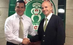 Gobierno y Pemex seguiremos trabajando conjuntamente por Campeche: Alejandro Moreno