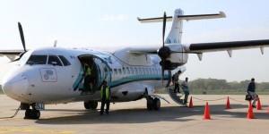 Abrirá Aeromar ruta a La Habana el próximo 8 de mayo: SDET