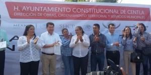 Diputados federales del PRD trabajan sin distingos a favor de Tabasco: Candelario Pérez
