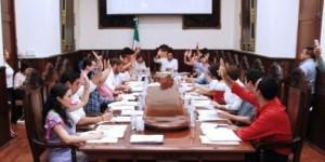 Aprueban aumento al presupuesto anual a Mérida