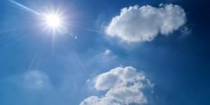 ¡Qué onda con el calor! 10 recomendaciones para días de altas temperaturas