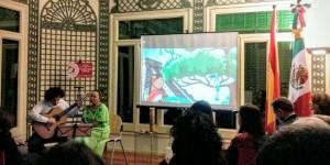 Músicos yucatecos apoyados por FICMAYA conquistan Europa