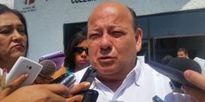 Elecciones en Centro con saldo blanco: Ojeda Zubieta