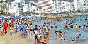 Definitivamente Acapulco… ¡Se te antoja!