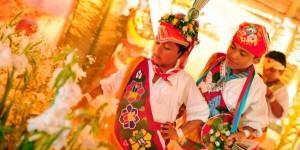 Finaliza Cumbre Tajín con notables beneficios culturales, sociales y turísticos