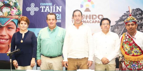 mundo_totonacapan