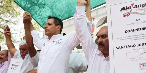 AMH SantiagoJuxtlahuaca