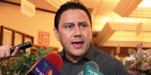 Fallo de Sala Xalapa no modifica ni modificará el triunfo de Gaudiano: Oswald Lara