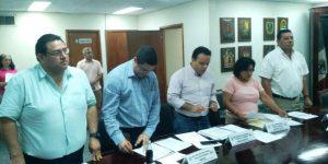 Aprueba Comisión de Gobernación y Puntos Constitucionales eliminar discriminación en Tabasco