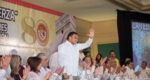 Más de mil comunicadores de todo el país se reúnen en Yucatán