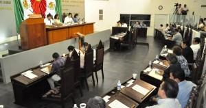 Autoriza Congreso, construir Centro de Atención Integral al Tránsito Fronterizo en Tabasco