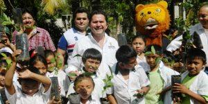 Consejos Comunitarios para promover el diálogo en Yucatán