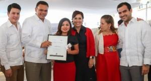 Yucatán, pionero en construcción de desarrollos sustentables en la región