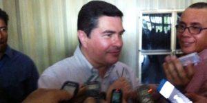 Positiva, llegada de Gendarmería a Cárdenas: José Antonio De la Vega