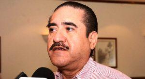No contemplan Estatutos del PRI, figura de Delegado Especial con facultad de Presidente: Pedro Gutiérrez