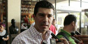A Tabasco le urge más propuestas y menos descalificaciones: Pico Madrazo