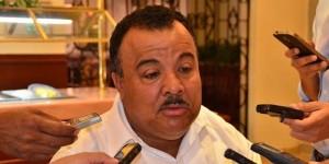 Demanda penal a ex alcalde de Macuspana: OSFE