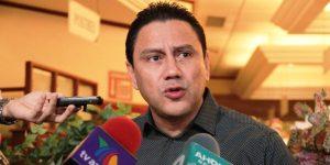Sala Regional de Xalapa confirmó triunfo limpio y legítimo de Gaudiano: Oswald Lara