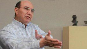 Nueva etapa para Chiapas con aprobación de Zonas Económicas Especiales