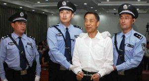 Aprueban en China pena de muerte para políticos corruptos