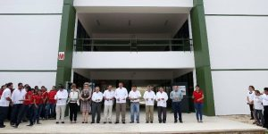 Crece matrícula estudiantil de educación superior en Yucatán
