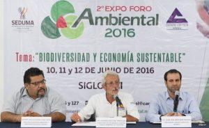 Premiarán iniciativas que contribuyan al cuidado ecológico en Yucatán