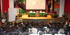Presentan en Veracruz, 40 años de grandes aportaciones del Instituto de Ecología