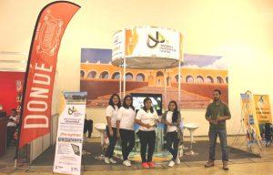 Oportunidad de ingresar a la Universidad Politécnica de Yucatán