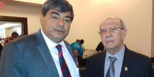 Impulsa UJAT vínculos académicos en Panamá