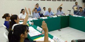Aprueba Cabildo de Centro el Plan Municipal de Desarrollo 2016-2018