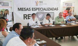 Asociaciones proponen estrategias para prevenir la reincidencia delictiva en Yucatán
