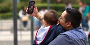 Día del Padre: Una celebración singular