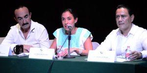 Con la presentación de Raúl Di Blasio, este miércoles arranca el XV Festival de Villahermosa