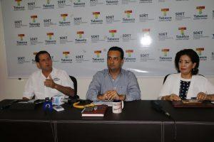Festival del Queso Artesanal en Tabasco, de los más importantes a nivel regional